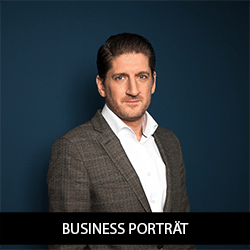BUSINESSPORTRAIT-Kategorie-Footer-150px-Jens_Hannewald_Photographie.png