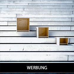 WERBUNG-Kategorie-Footer-150px-Jens_Hannewald_Photographie.png