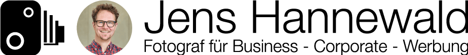 Sympatische Business- & Corporatefotografie aus Hamburg
