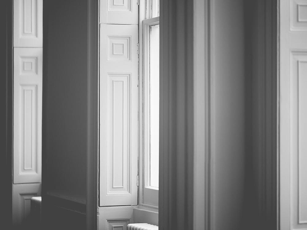 interiors-castlehill-4.jpg