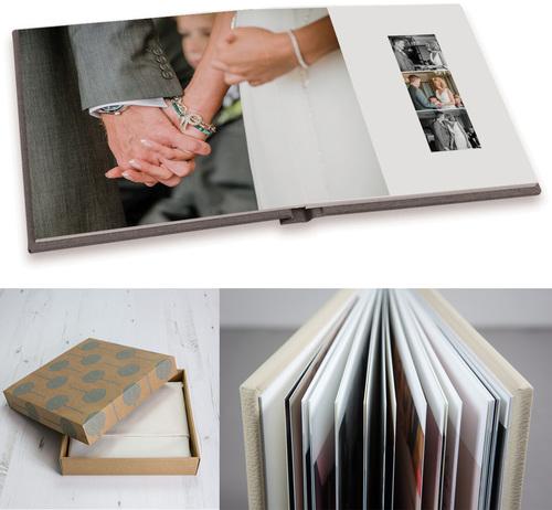 Lisa Lee Photography Christchurch Dorset Albums
