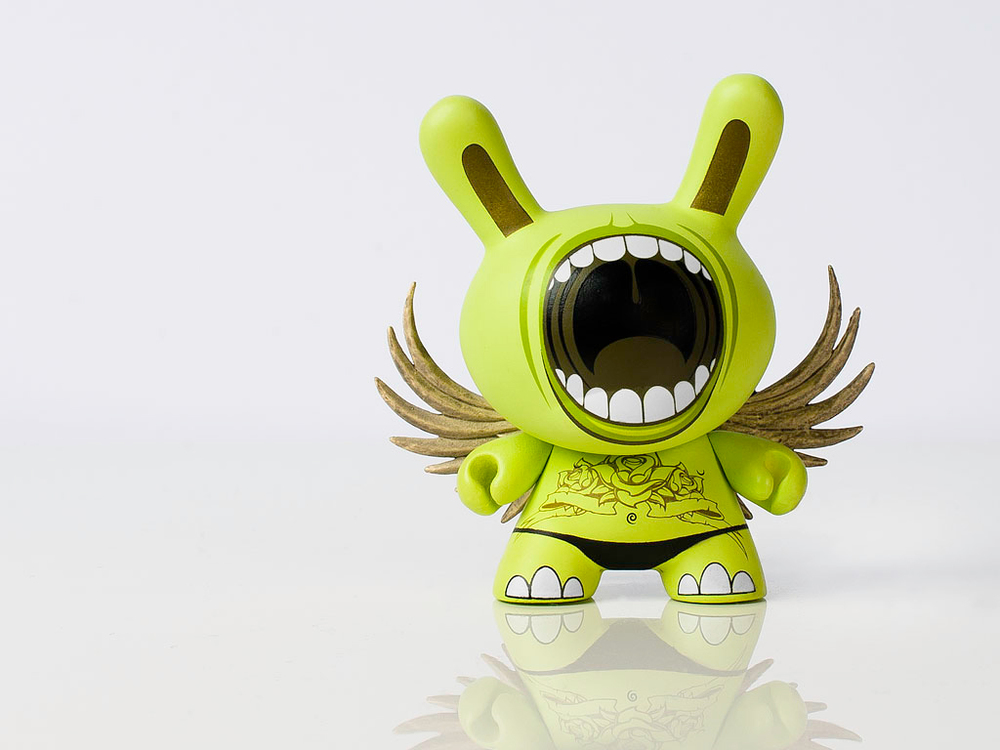 products-dunny.jpg