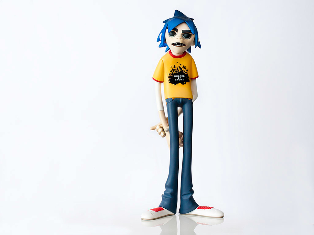 products-gorillaz.jpg