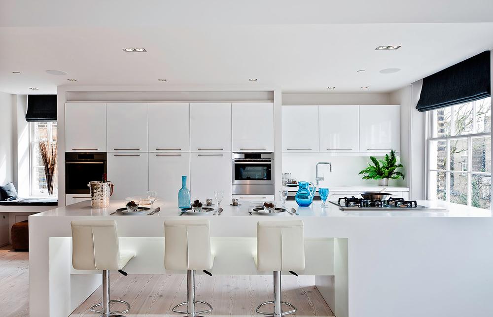 _interior-photography-residential-dorset-boltons-2.jpg