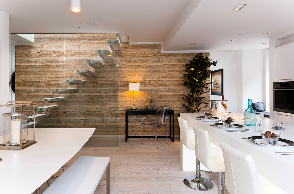 _interior-photography-residential-dorset-boltons-1.jpg
