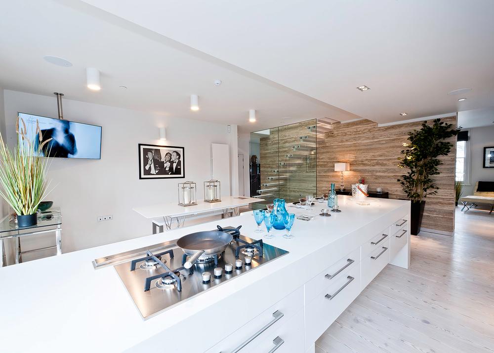 _interior-photography-residential-dorset-boltons-3.jpg