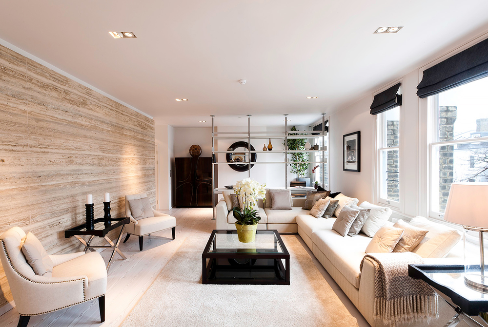 _interior-photography-residential-dorset-boltons-8.jpg