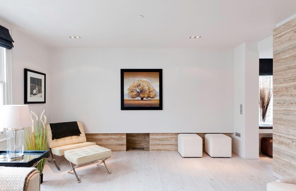 _interior-photography-residential-dorset-boltons-9.jpg