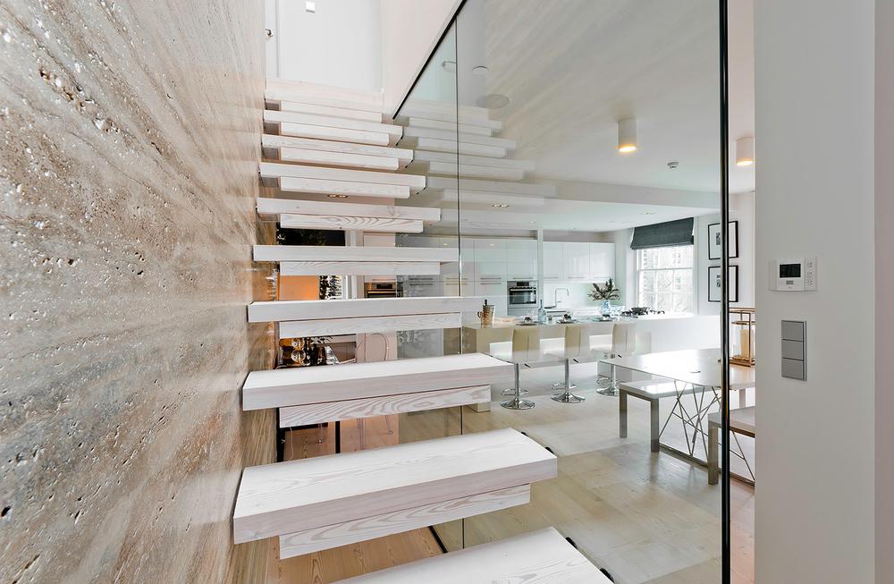 _interior-photography-residential-dorset-boltons-11.jpg
