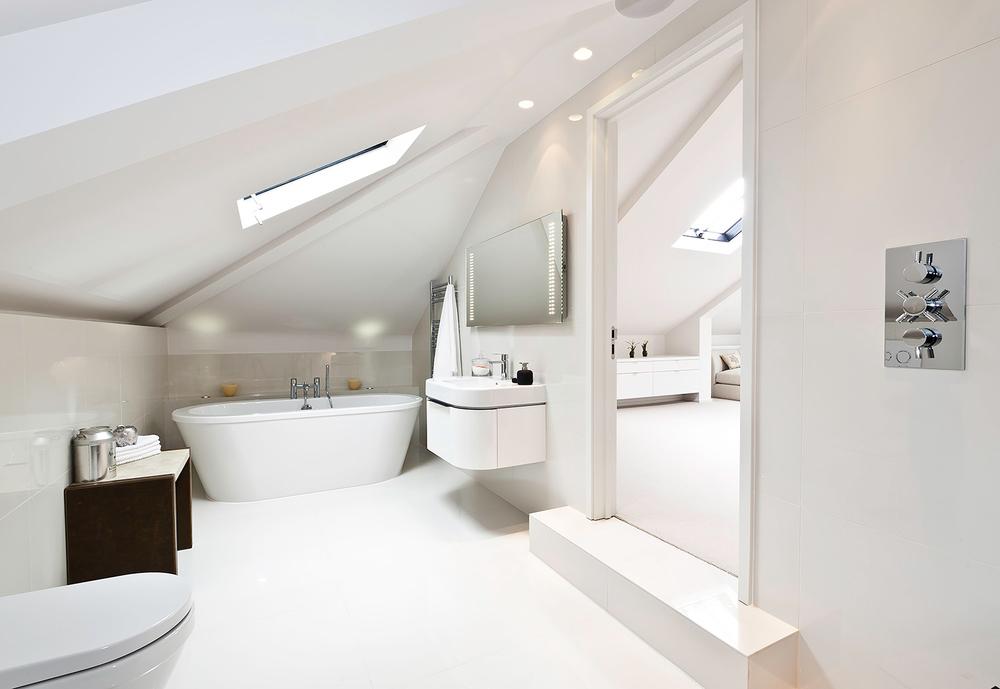 _interior-photography-residential-dorset-boltons-13.jpg