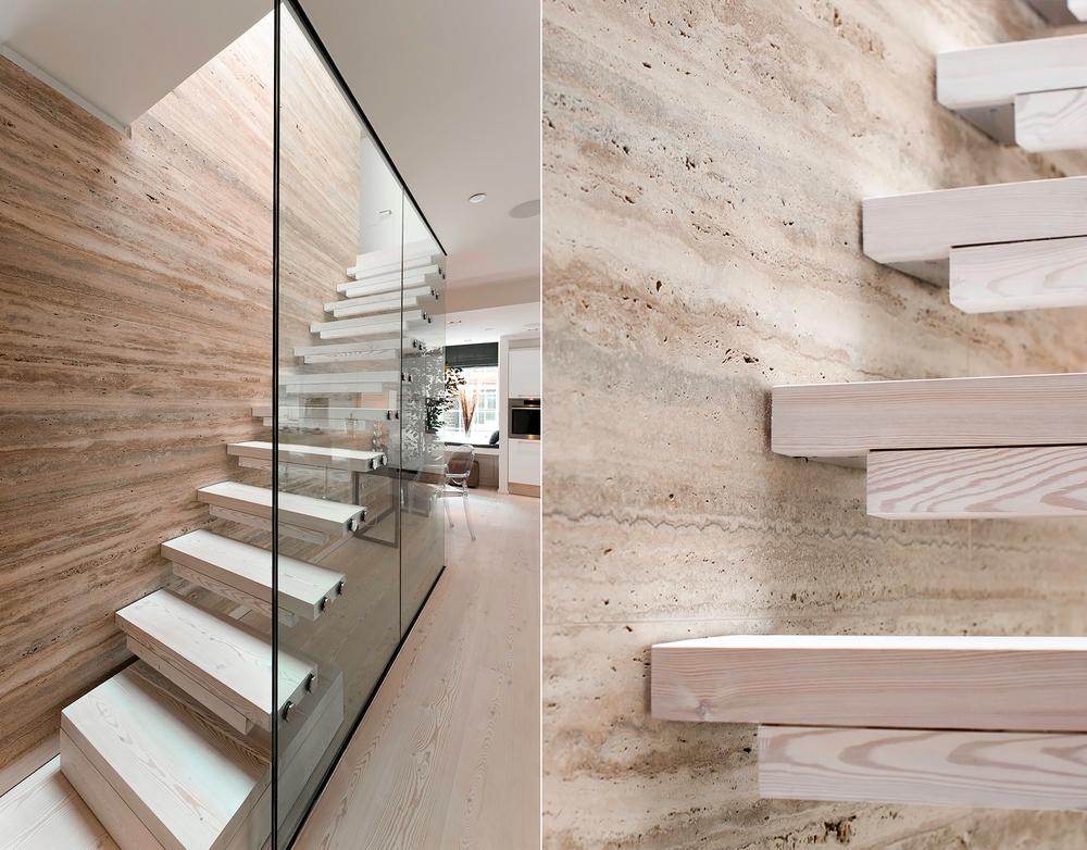 _interior-photography-residential-dorset-boltons-14.jpg