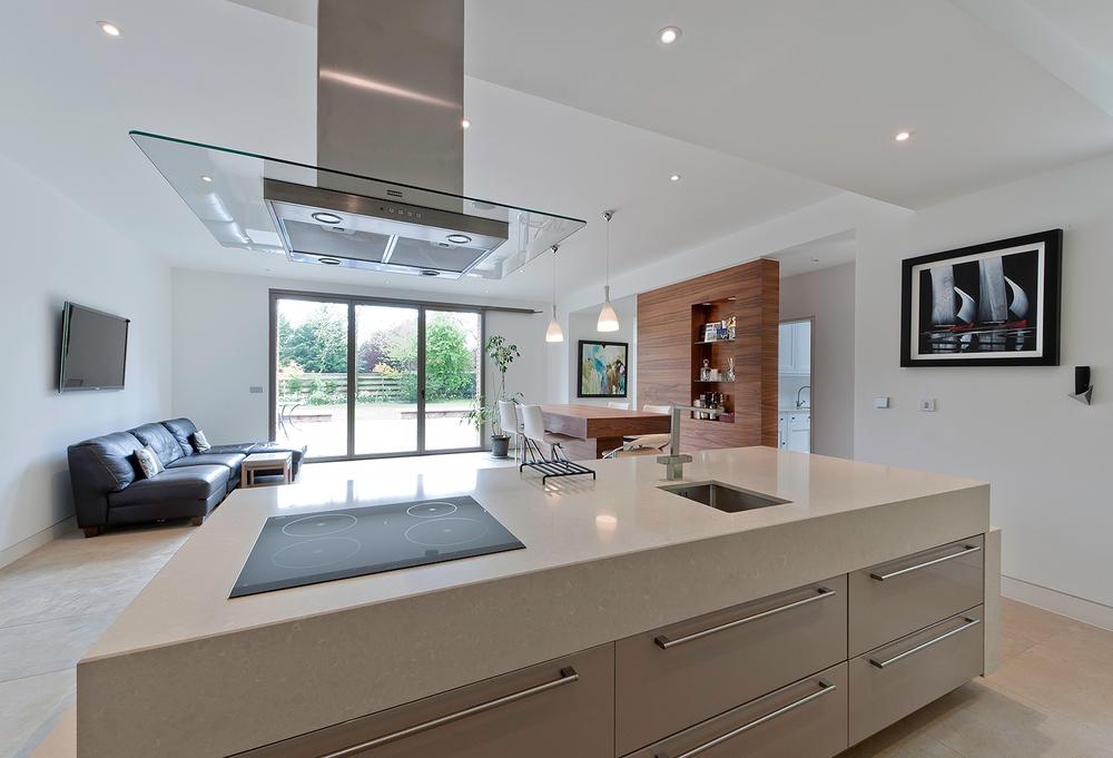 _interior-photography-residential-dorset-mileride-16.jpg