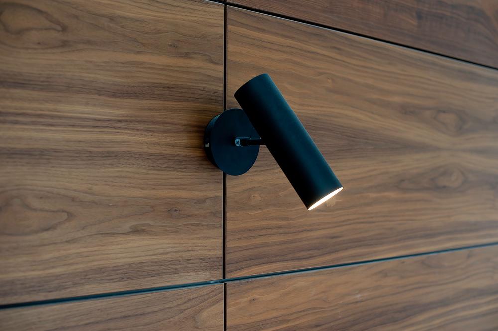 _interior-photography-residential-dorset-mileride-15.jpg