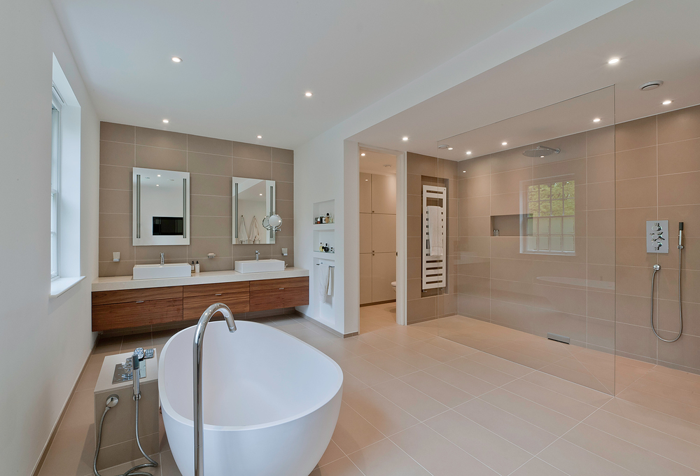 _interior-photography-residential-dorset-mileride-11.jpg