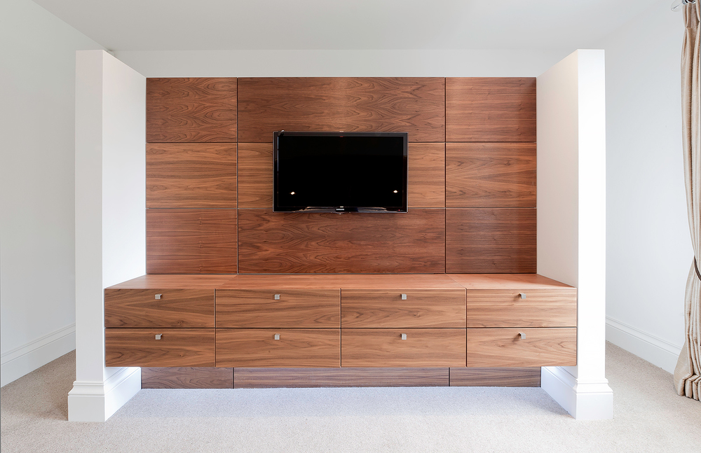 _interior-photography-residential-dorset-mileride-9.jpg