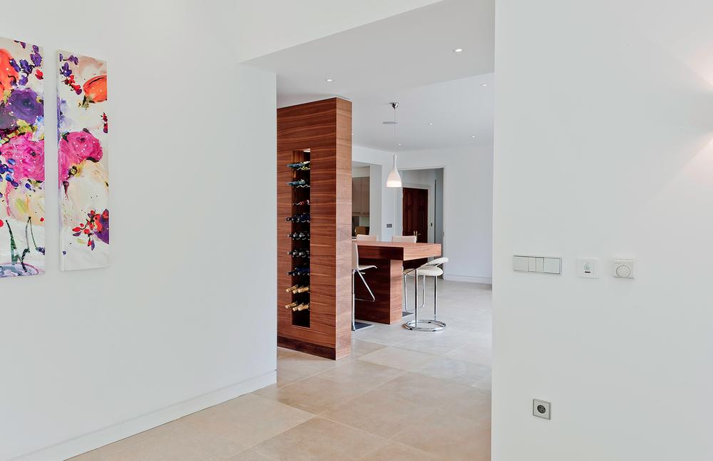 _interior-photography-residential-dorset-mileride-8.jpg