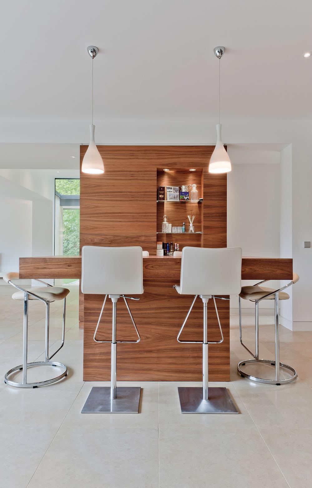 _interior-photography-residential-dorset-mileride-6.jpg