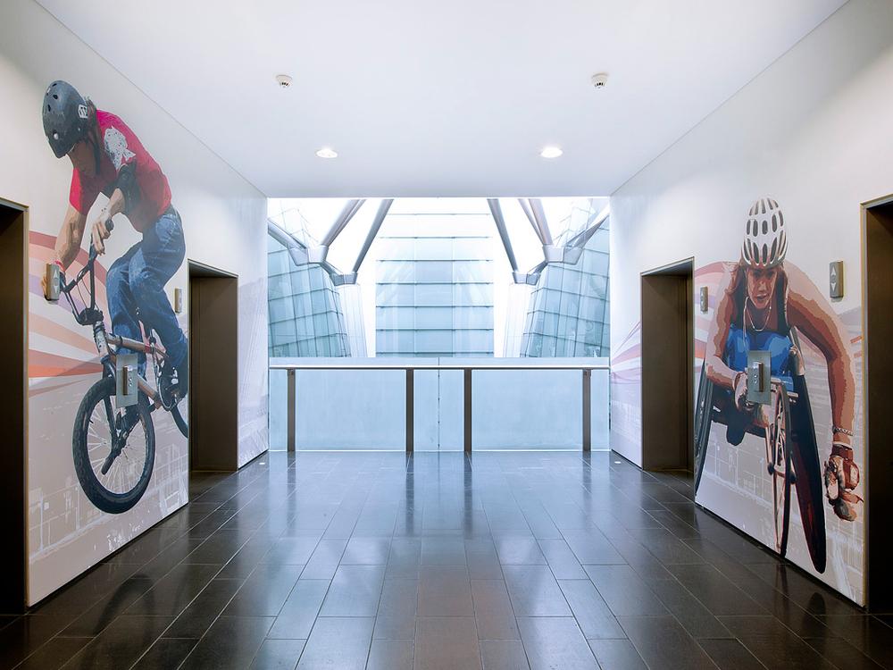 commercial-interiors-sport-england-2.jpg