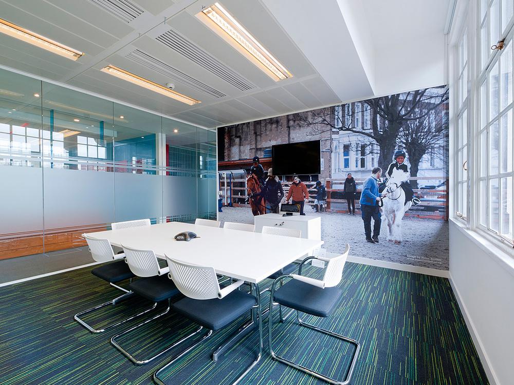 commercial-interiors-sport-england-4.jpg