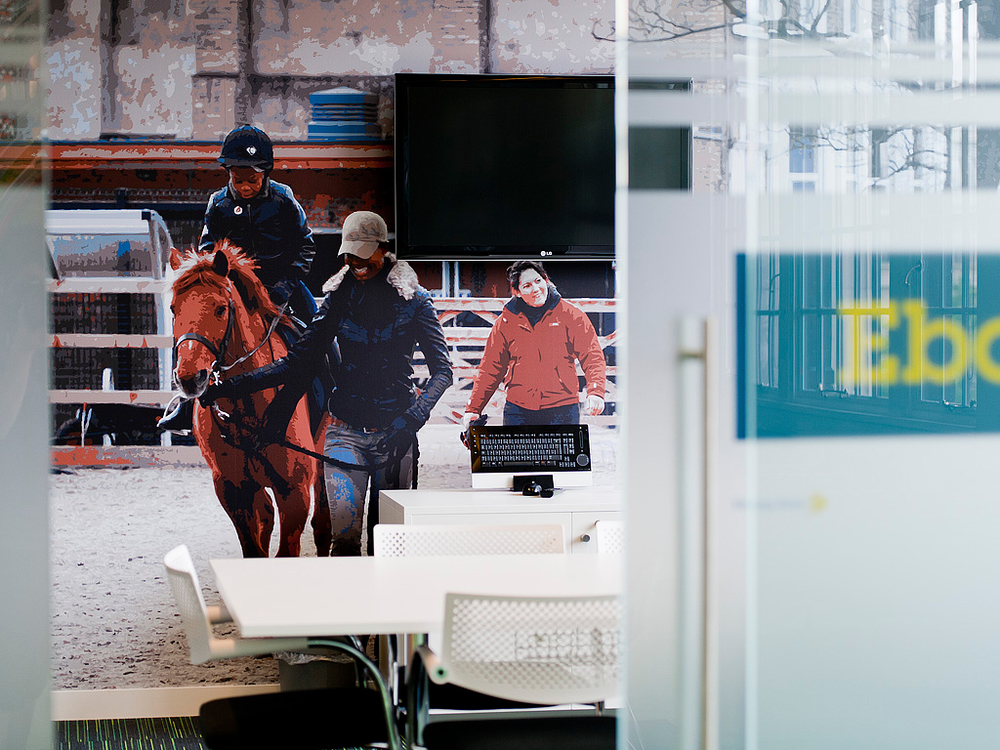 commercial-interiors-sport-england-6.jpg