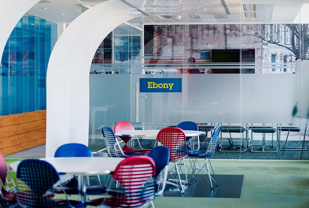 commercial-interiors-sport-england-9.jpg