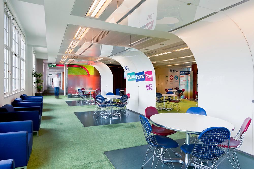 commercial-interiors-sport-england-12.jpg