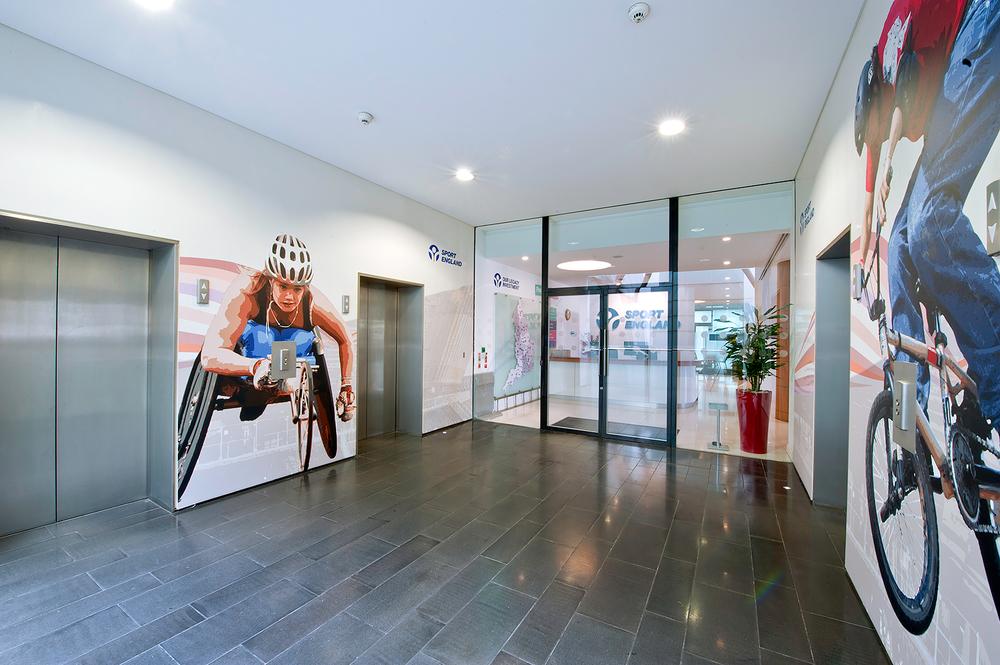 commercial-interiors-sport-england-11.jpg