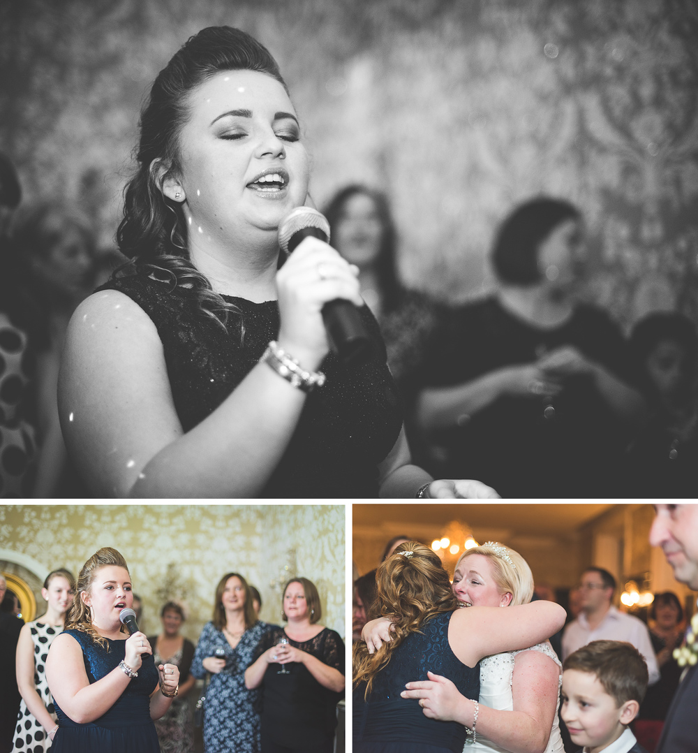 solo-singer-wedding-photography-east-close-hotel.jpg
