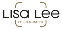 Lisa Lee Photography, Christchurch, Bournemouth, Poole, Dorset, Hampshire - Commercial, Interior & Wedding Photography
