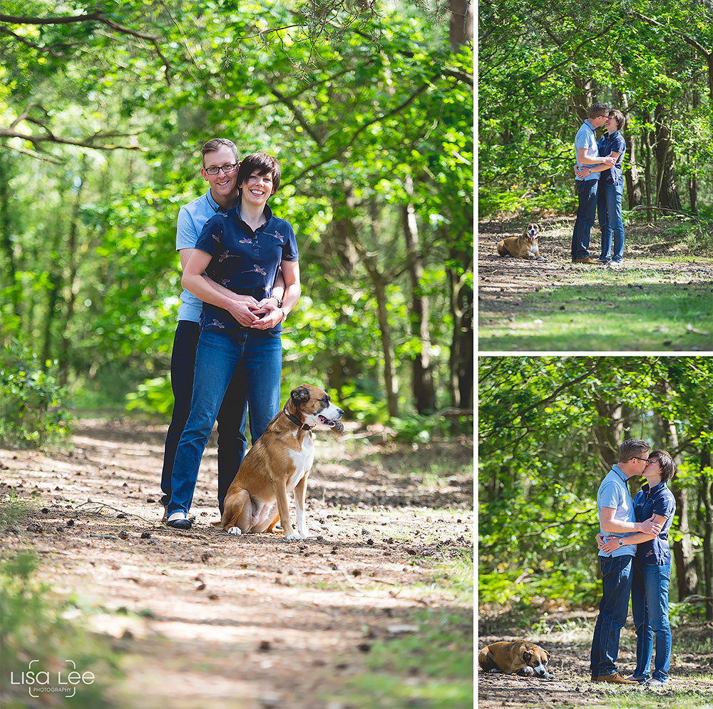 dave-vicky-pre-wedding-shoot-2-2.jpg