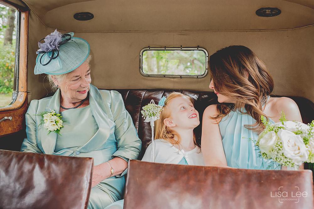 Dave&Vicky-Dorset-Wedding-Christchurch-23.jpg