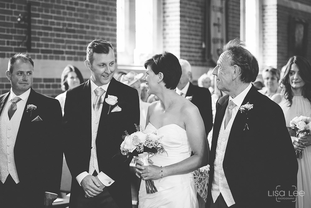 Dave&Vicky-Dorset-Wedding-St-Lukes-Church-Burton-14.jpg