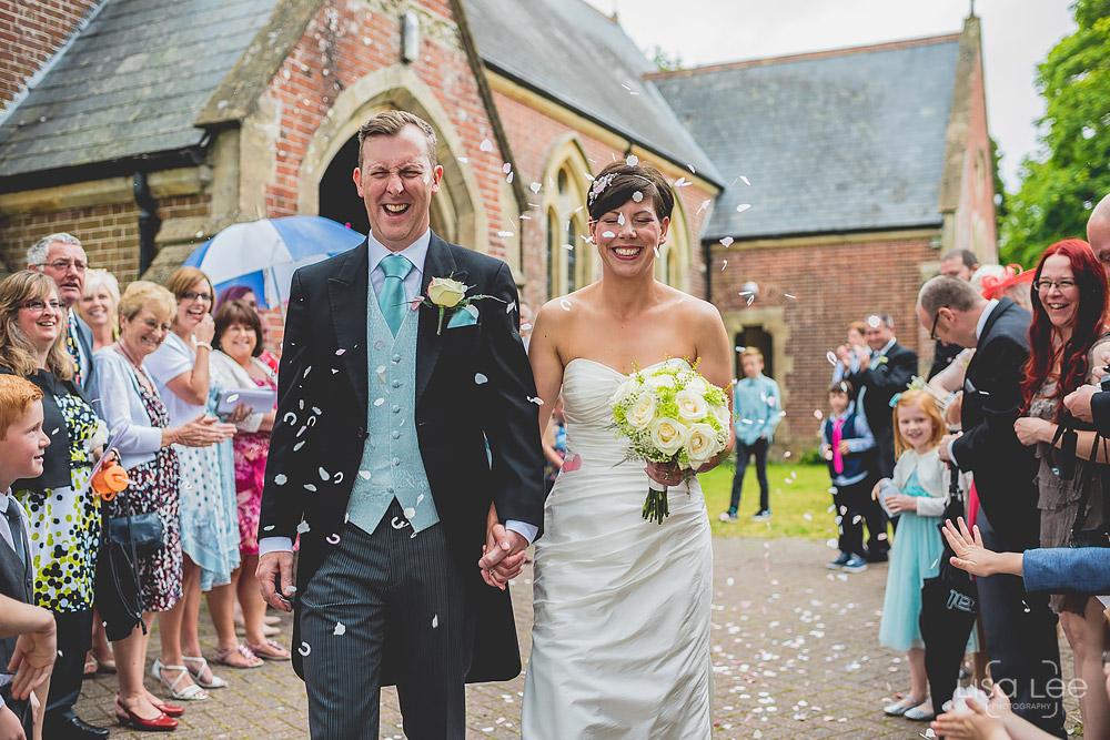 Dave&Vicky-Dorset-Wedding-St-Lukes-Burton-31.jpg