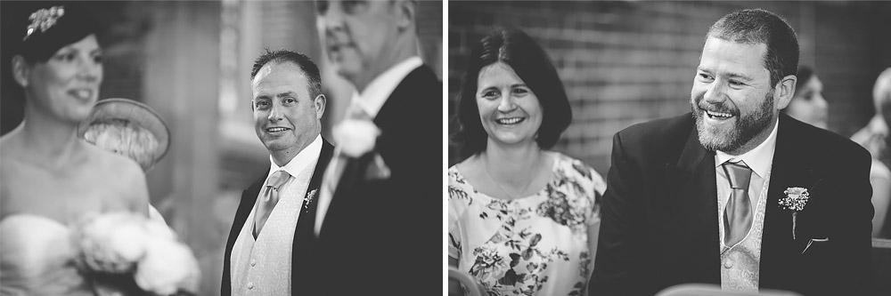 Dave&Vicky-Dorset-Wedding-St-Lukes-Burton-28.jpg