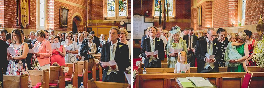 Dave&Vicky-Dorset-Wedding-St-Lukes-Burton-24.jpg