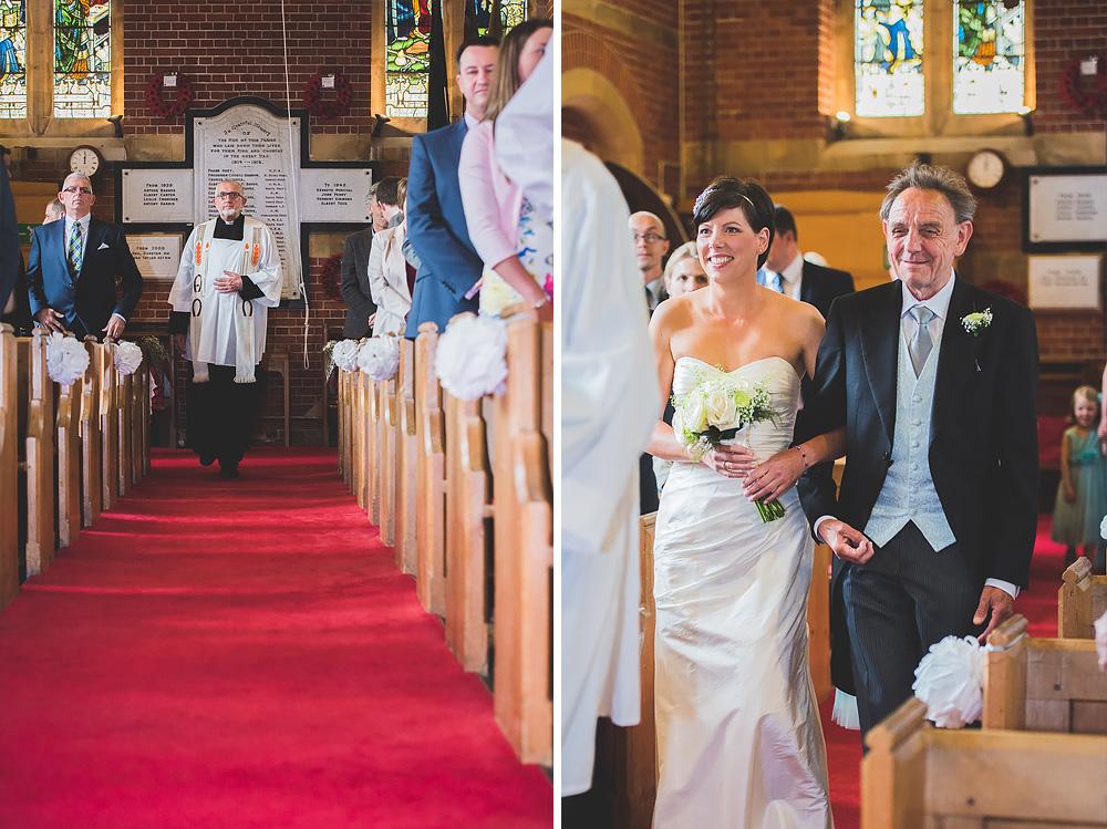 Dave&Vicky-Dorset-Wedding-St-Lukes-Burton-23.jpg