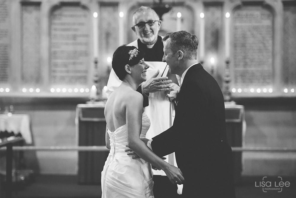 Dave&Vicky-Dorset-Wedding-St-Lukes-Burton-32.jpg