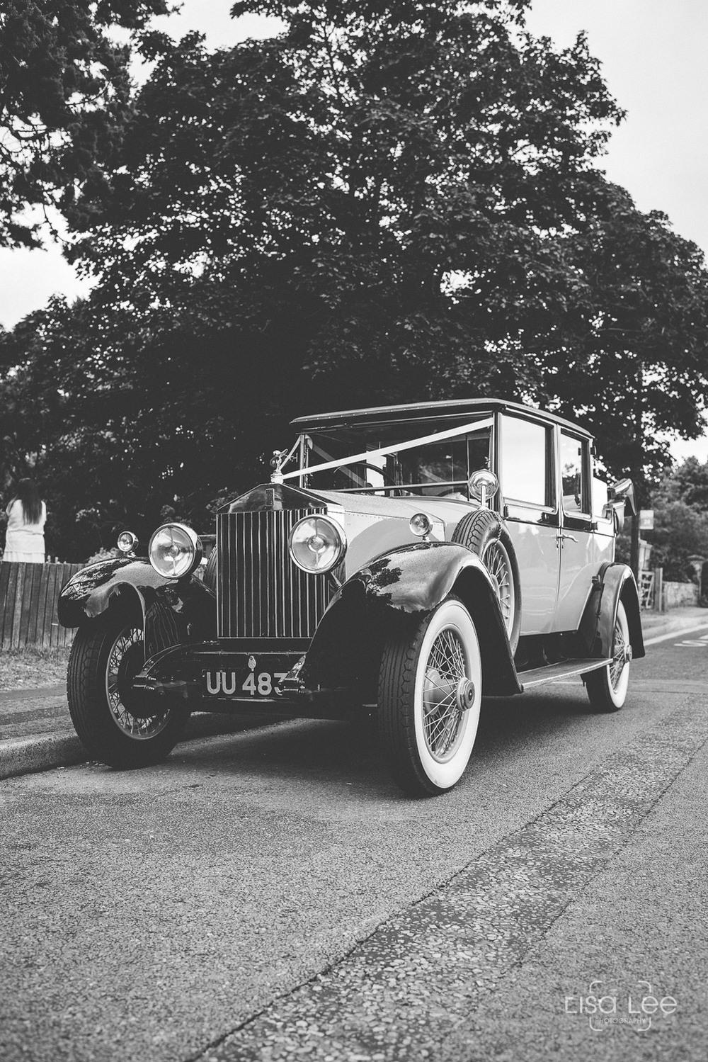 Dave&Vicky-Dorset-Wedding-St-Lukes-Burton-36.jpg
