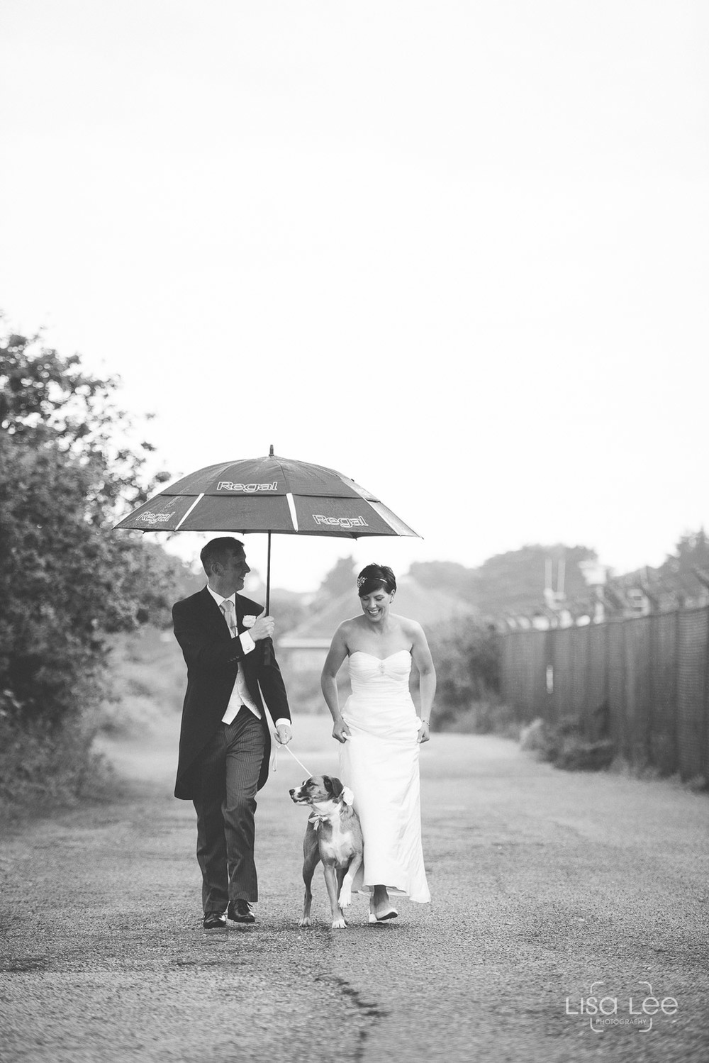 Dave&Vicky-Dorset-Wedding-Steamer-Point-5.jpg