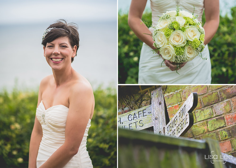 Dave&Vicky-Dorset-Wedding-Steamer-Point-8.jpg