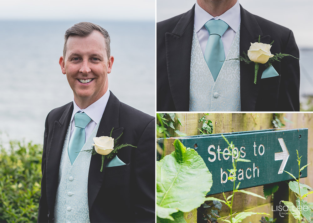 Dave&Vicky-Dorset-Wedding-Steamer-Point-9.jpg