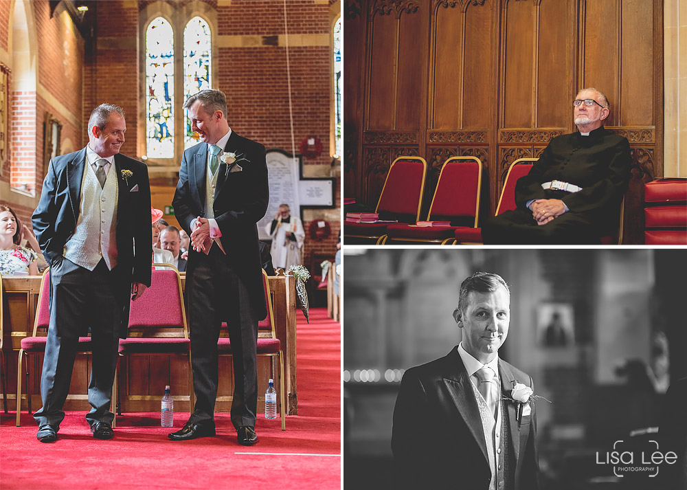 Dave&Vicky-Dorset-Wedding-St-Lukes-Church-Burton-1.jpg