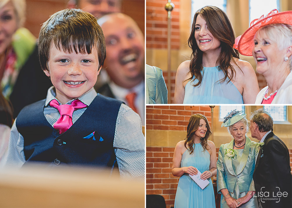 Dave&Vicky-Dorset-Wedding-St-Lukes-Burton-42.jpg