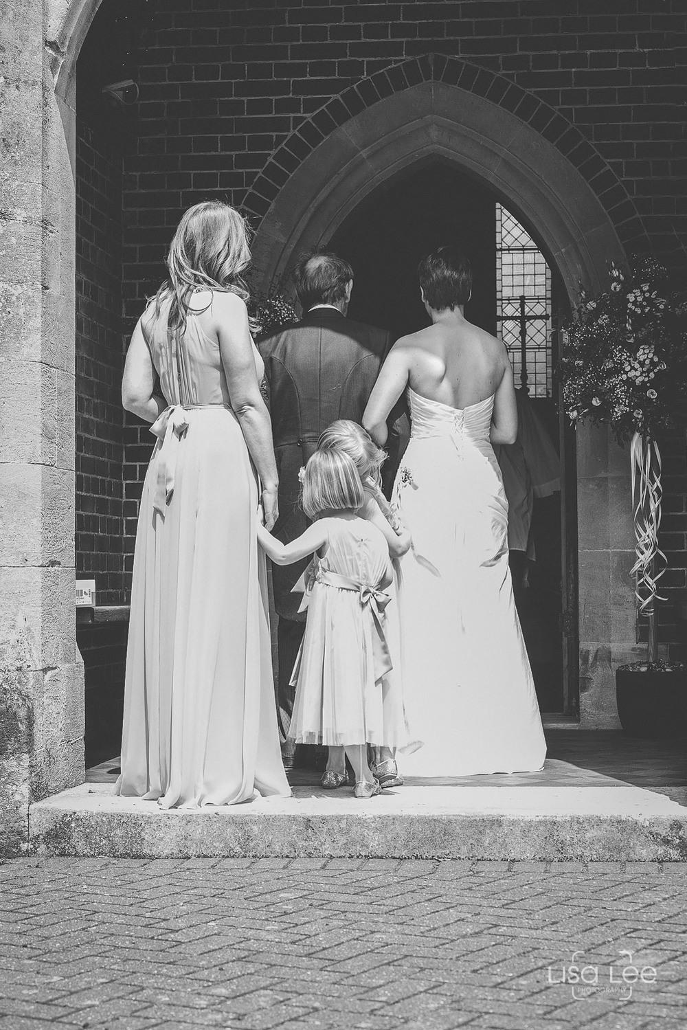Dave&Vicky-Dorset-Wedding-St-Lukes-Burton-43.jpg