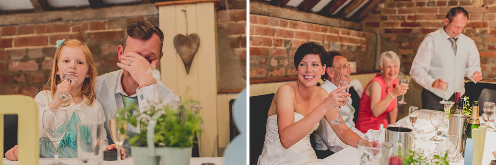 Dave&Vicky-Dorset-Wedding-Milton-Barns-New-Milton-32.jpg