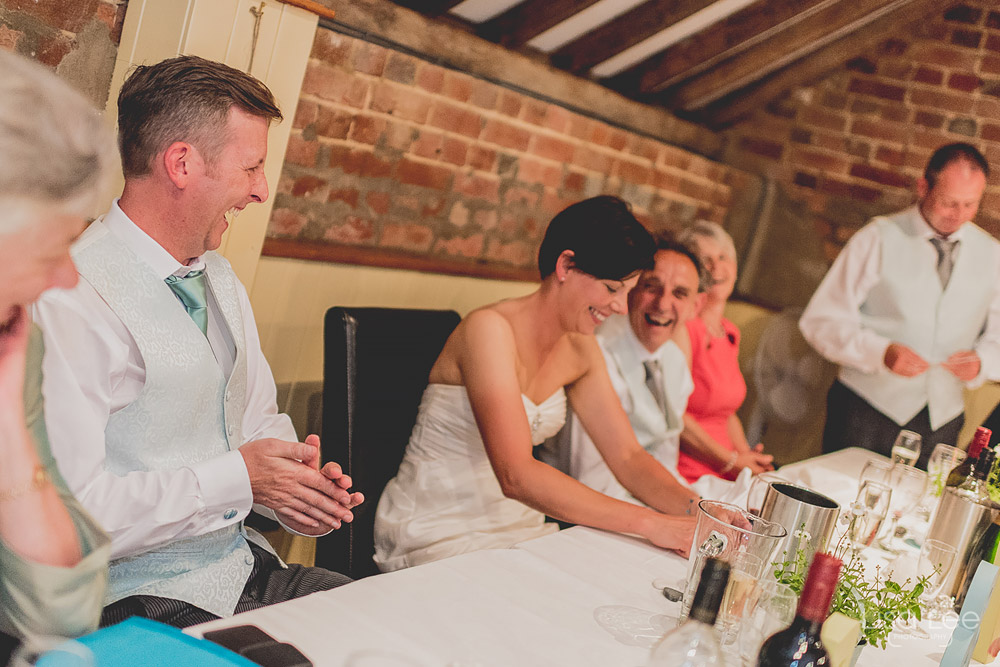 Dave&Vicky-Dorset-Wedding-Milton-Barns-New-Milton-33.jpg