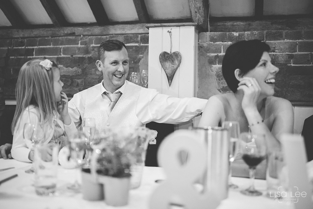 Dave&Vicky-Dorset-Wedding-Milton-Barns-New-Milton-29.jpg