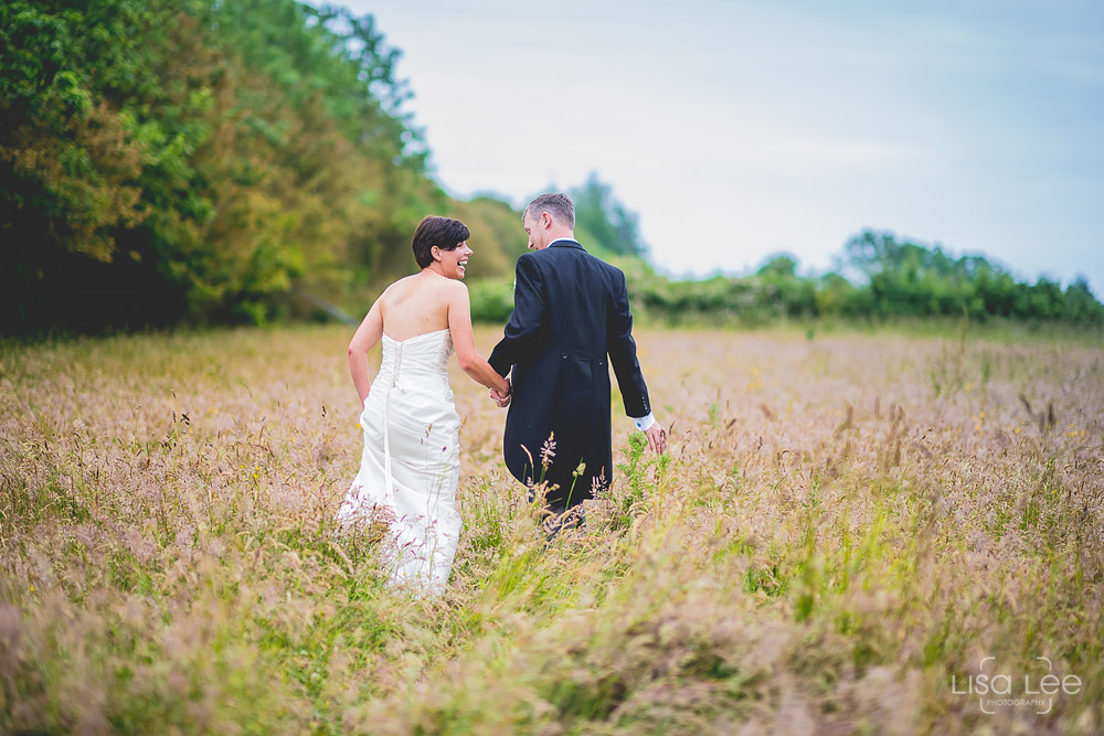 Dave&Vicky-Dorset-Wedding-Milton-Barns-New-Milton-41.jpg