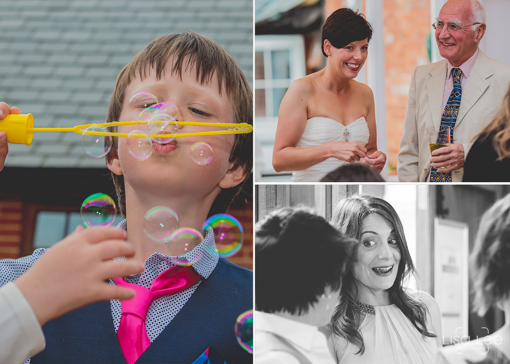 Dave&Vicky-Dorset-Wedding-Milton-Barns-New-Milton-48.jpg