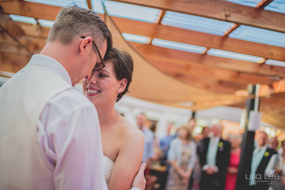 Dave&Vicky-Dorset-Wedding-Milton-Barns-New-Milton-56.jpg